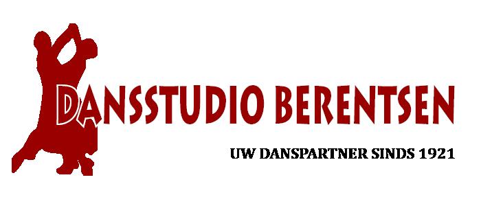Dansstudio Berentsen